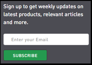 subscriptionEmail